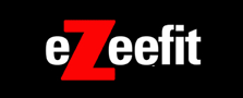 E-zee fit dealer in Virginia Beach, VA